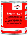 Spray Plus