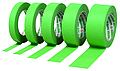 Master Tape Green