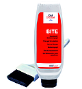 Bite Prep-brush 4cm
