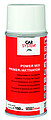 Power Mix primer helder / 150 ml