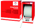 Foam Tape 13mm x50 m