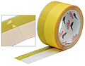 WR-Lifting Tape Premium geperforeerd 9+11mm x 10m