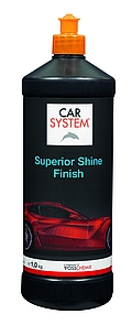 Superior Shine Finish 0.5KG