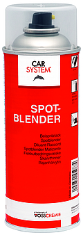 Spotblender Spray 400ml